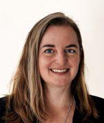 Kelly Krissel is an expert postpartum therapist in Virginia.