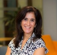 elena-terminiello-is-the-clinical-director-at-postpartum-wellnes