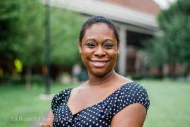 Teanna-Diggs-therapist-postpartum-wellness-maryland