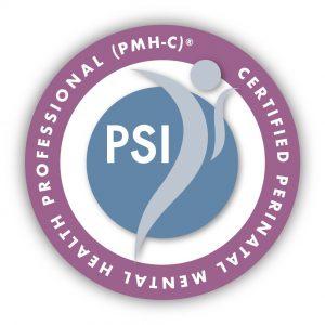 Perinatal Mental Health Board Certified Counselor