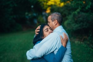 Grieving couples from pregnancy loss in Virginia, Maryland, and Washington, DC