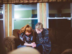 Pregnancy loss is treated at Postpartum Wellness in Arlington, VA.