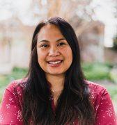 Rosalie Zuniga is the Director of Postpartum Wellness in Virginia, Maryland, and Washington, DC.