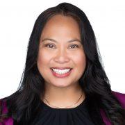 Rosalie Zuniga is the Director of Postpartum Wellness