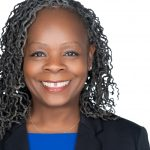 Brenda Cartwright is Front Desk Manager at Postpartum Wellness
