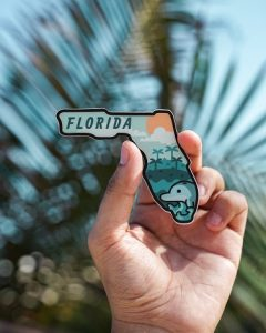 Pregnancy counseling in florida
